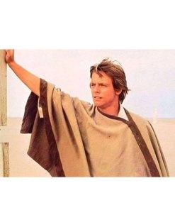 mark-hamill-star-wars-a-new-hope-poncho