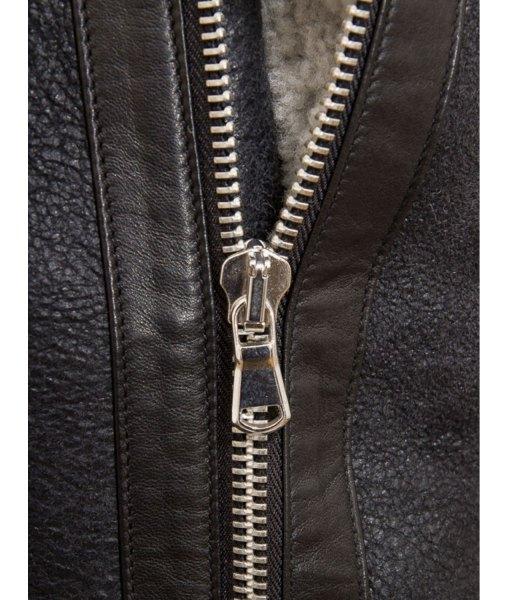 mens-dark-leather-coat