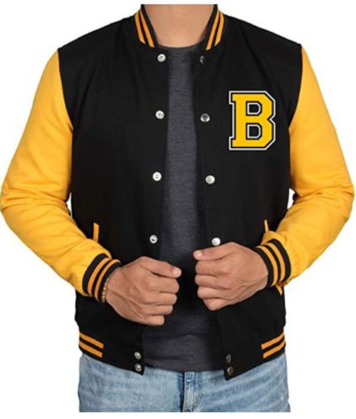 mens-letterman-jacket