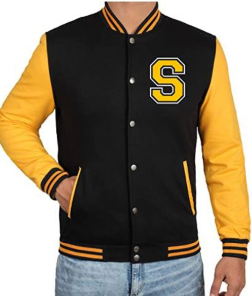 mens-yellow-jacket
