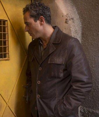 muhsin-kadr-al-khafaji-jacket