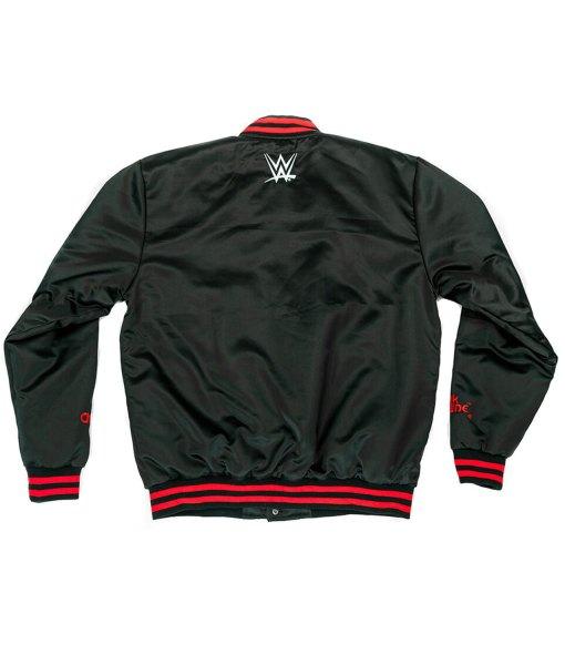 nwo-jacket