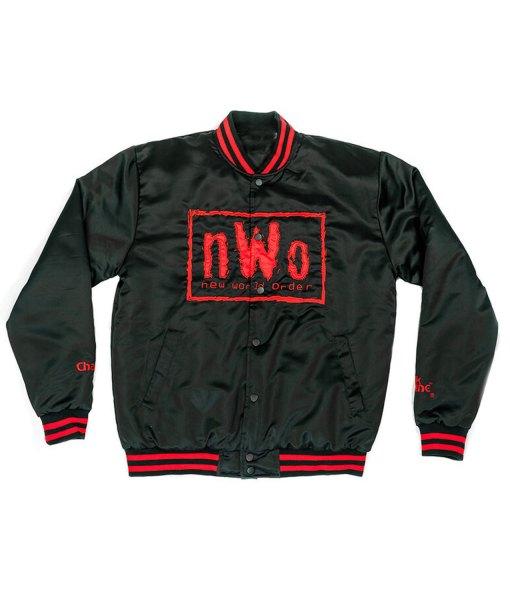 nwo-varsity-jacket