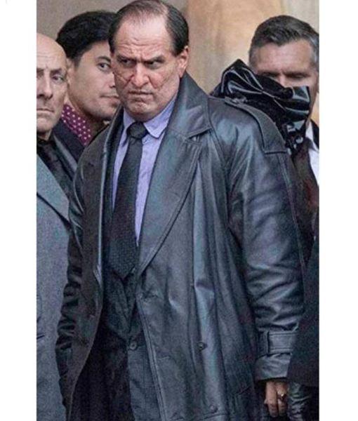 oswald-cobblepot-coat