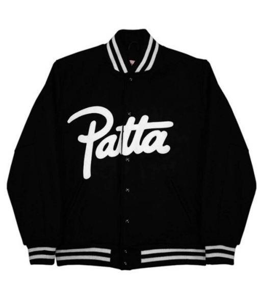 patta-varsity-jacket