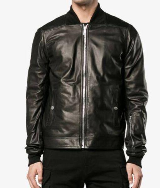 rick-owens-leather-jacket