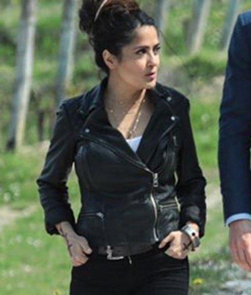 salma-hayek-the-hitmans-wifes-bodyguard-leather-jacket