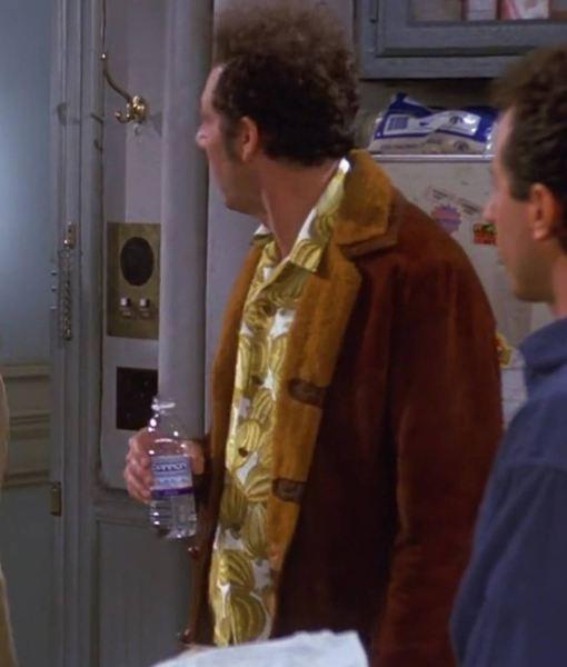 seinfeld-michael-richards-jacket