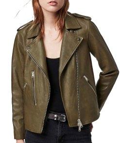 shawn-greene-leather-jacket