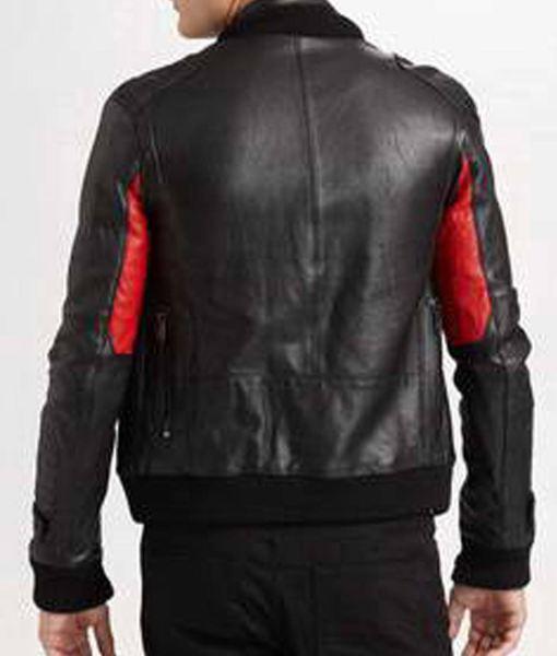 surface-to-air-kid-cudi-black-jacket