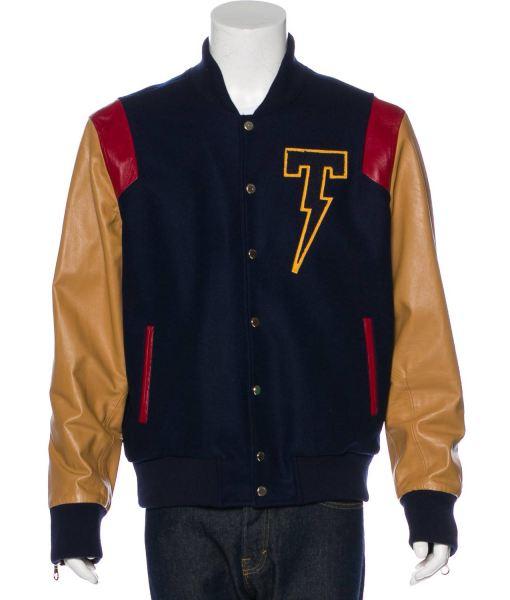tackma-varsity-jacket
