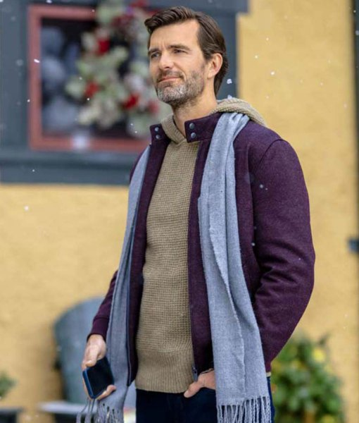 the-angel-tree-lucas-bryant-jacket