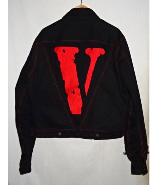 vlone-friends-jacket