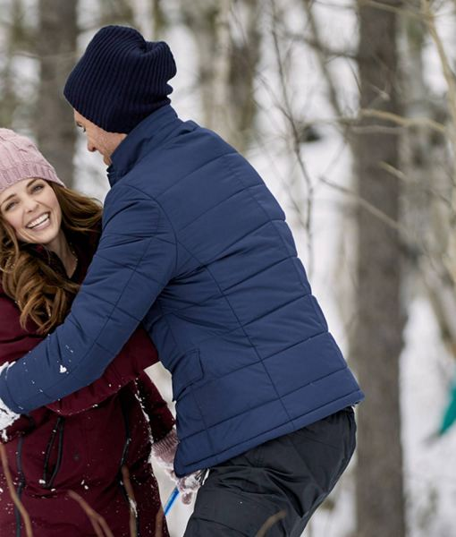 winter-love-story-puffer-jacket