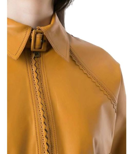women-designer-leather-jacket