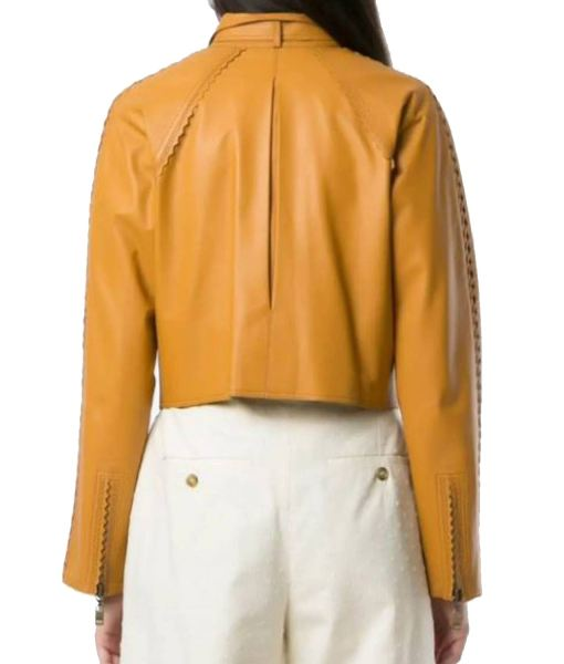 women-pointed-leather-jacket
