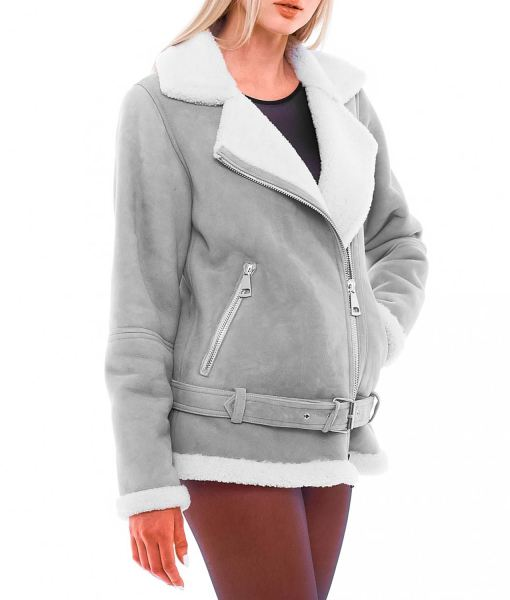 womens-grey-jacket