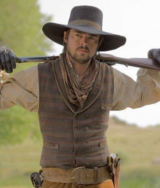 woodrow-call-vest