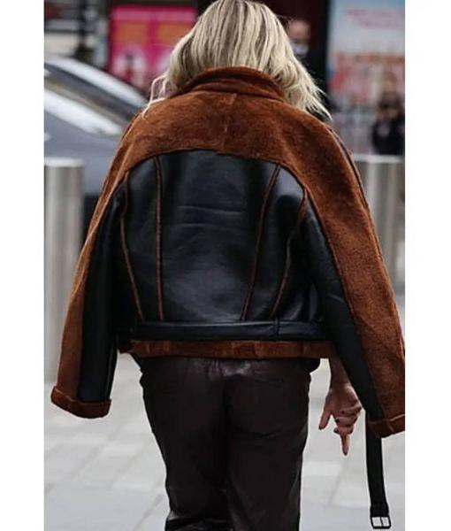 ashley-roberts-jacket