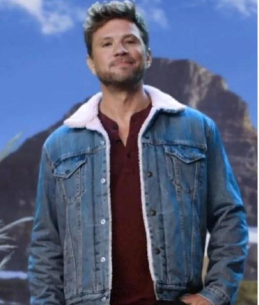 big-sky-ryan-phillippe-denim-jacket