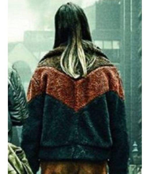 edgar-jones-jacket