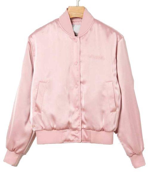 emily-cooper-pink-jacket