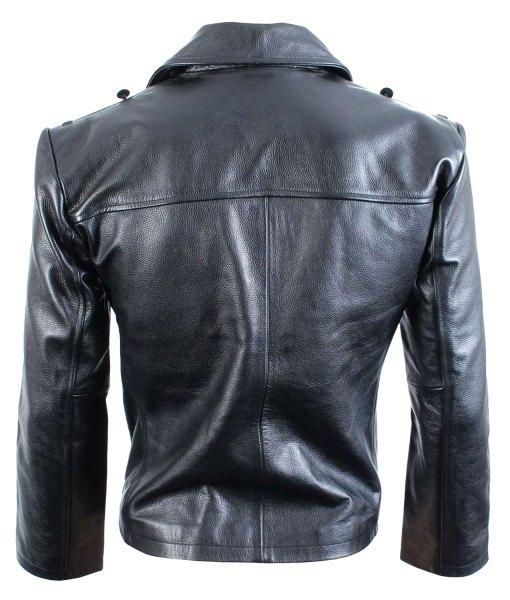 german-panzer-leather-jacket
