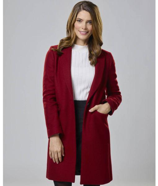 holly-hayes-coat