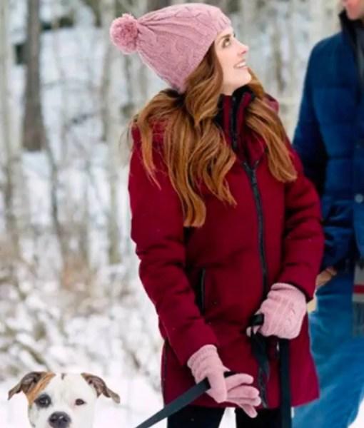 jen-lilley-winter-love-story-red-coat
