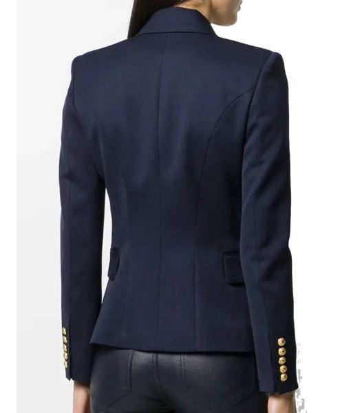 jill-martin-the-today-blue-blazer