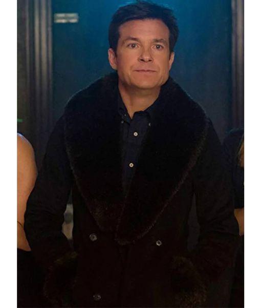 josh-parker-shawl-collar-coat
