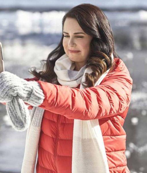 love-lights-hanukkah-mia-kirshner-jacket