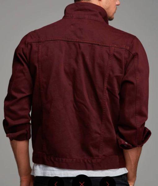 mens-casual-denim-jacket