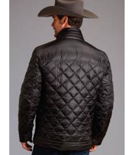 mens-down-jacket