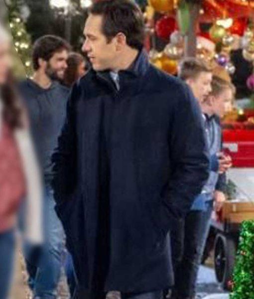 the-christmas-bow-michael-rady-coat