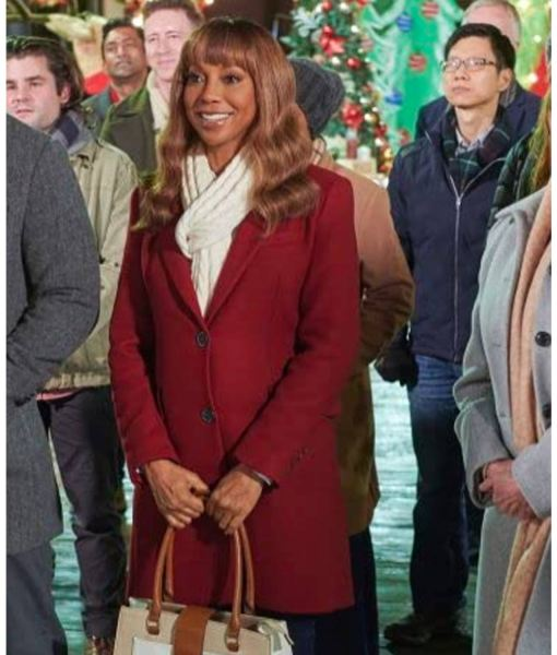 the-christmas-doctor-coat