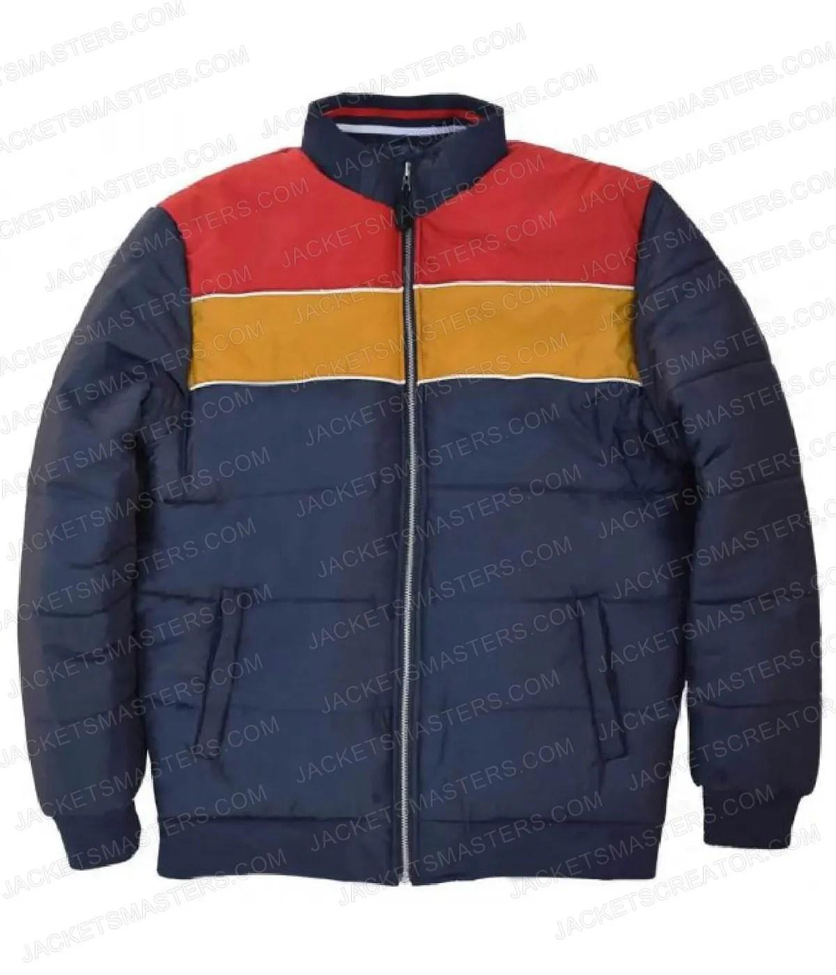 connor-jessup-locke-key-puffer-jacket
