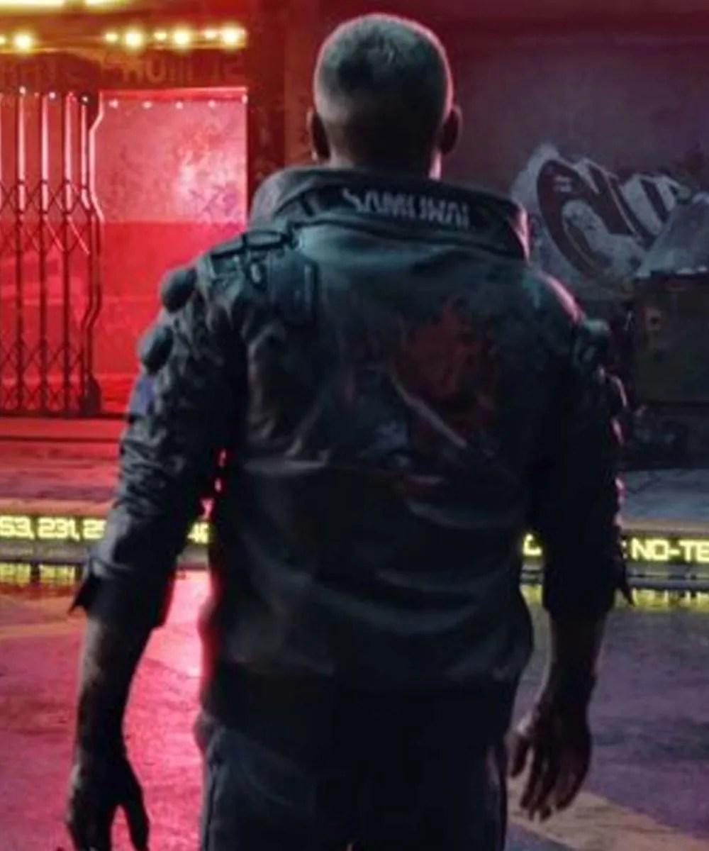 cyberpunk-bomber-leather-jacket
