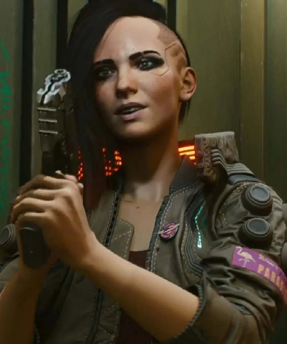 cyberpunk-samurai-bomber-jacket