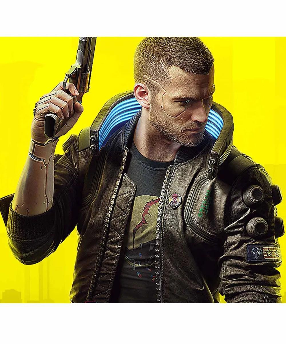 cyberpunk-samurai-jacket