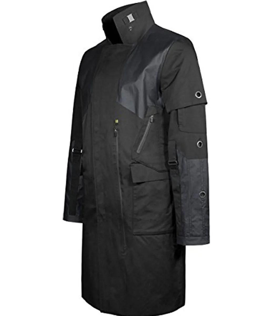 deus-ex-divided-adam-jensen-coat