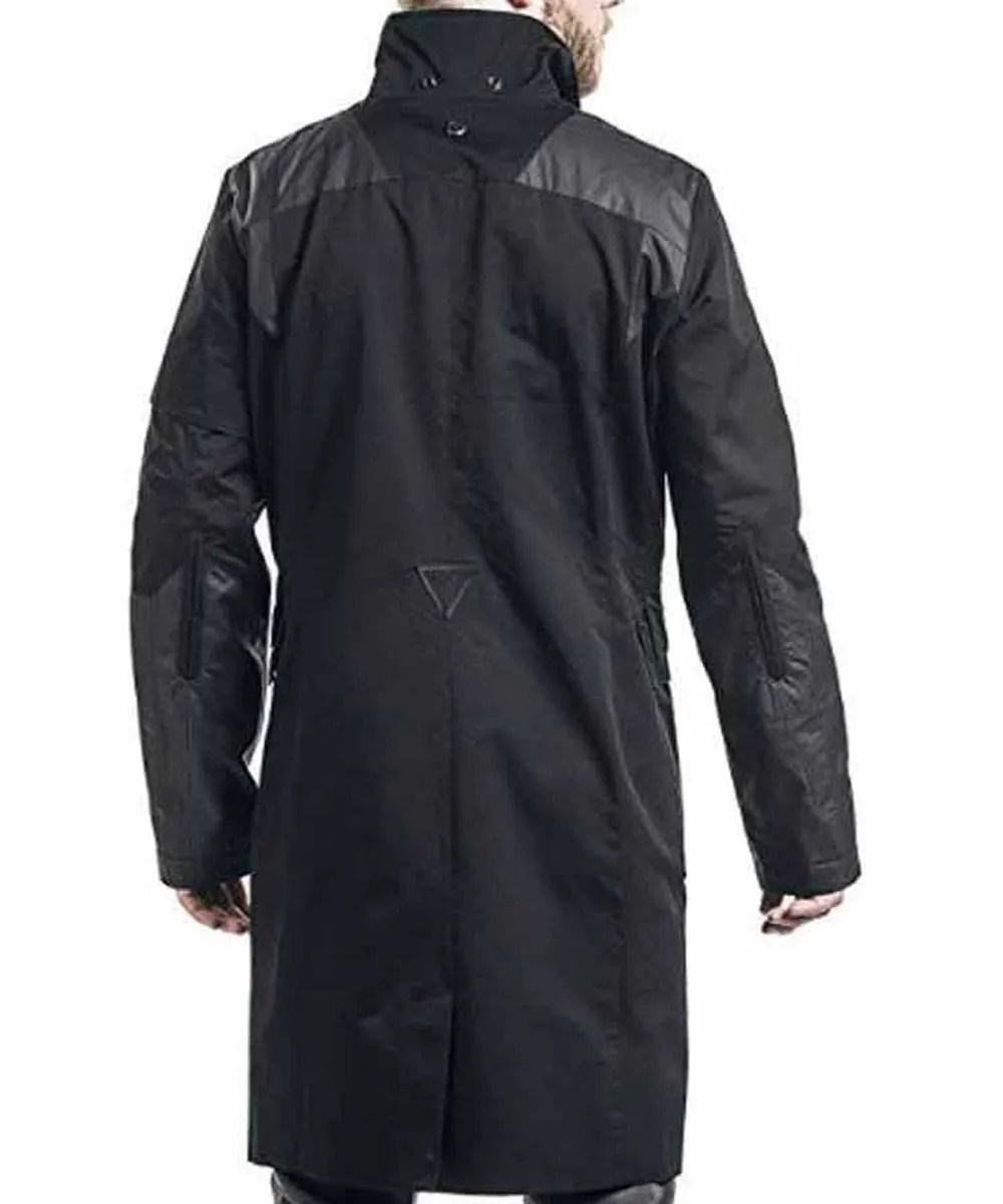 deus-ex-mankind-divided-adam-coat