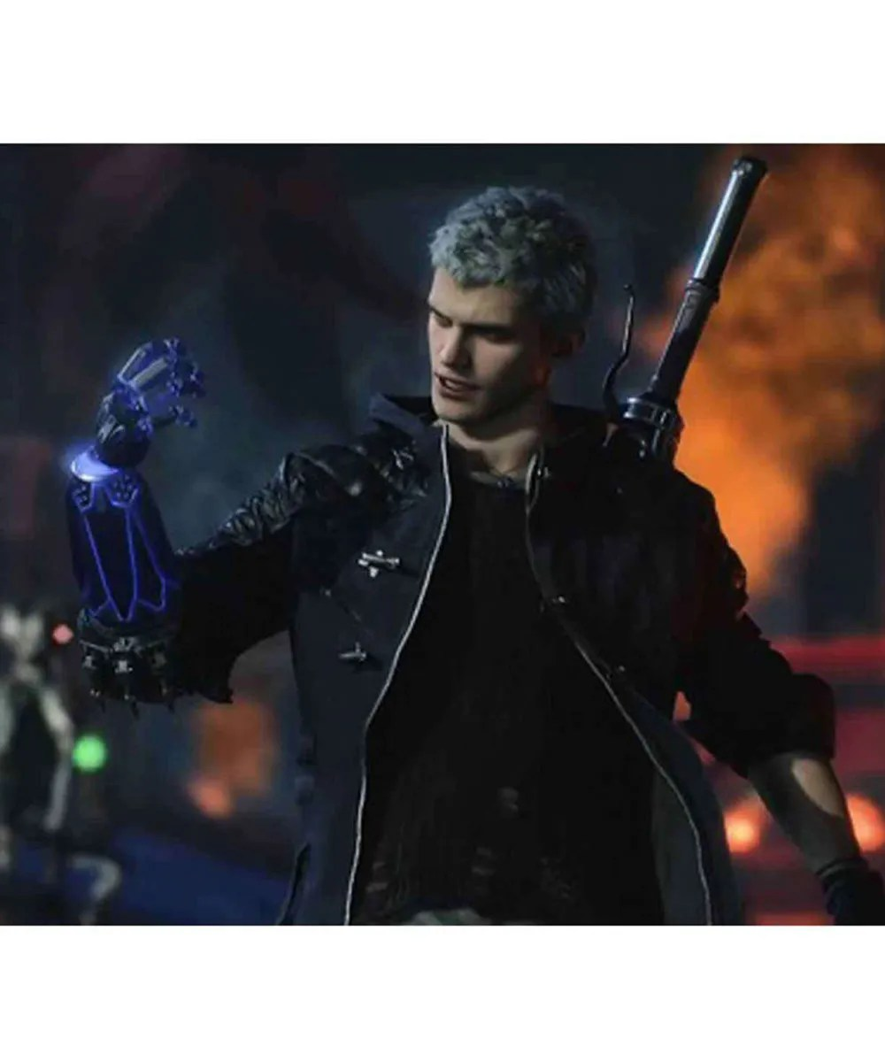 devil-may-cry-5-nero-trench-coat-with-hood