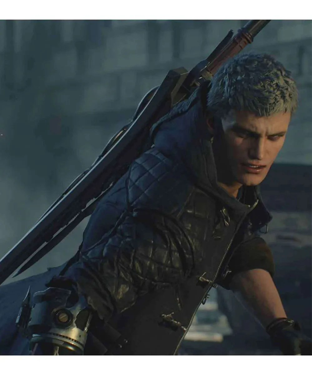 devil-may-cry-5-trench-coat