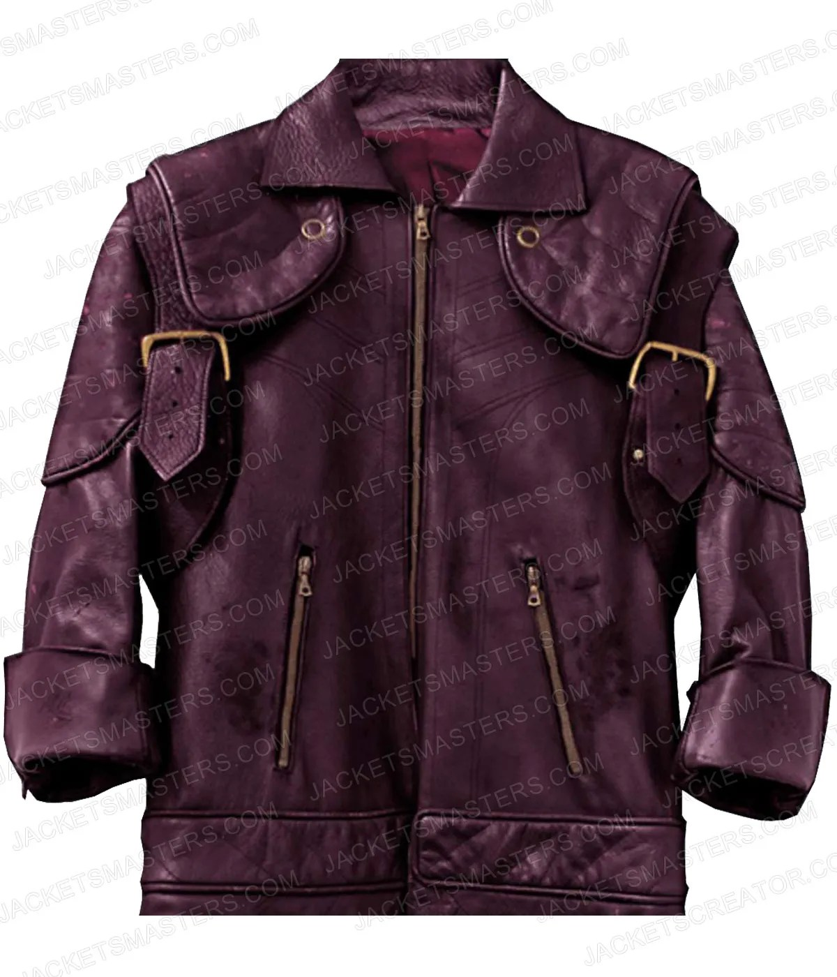 devil-may-cry-dante-leather-coat