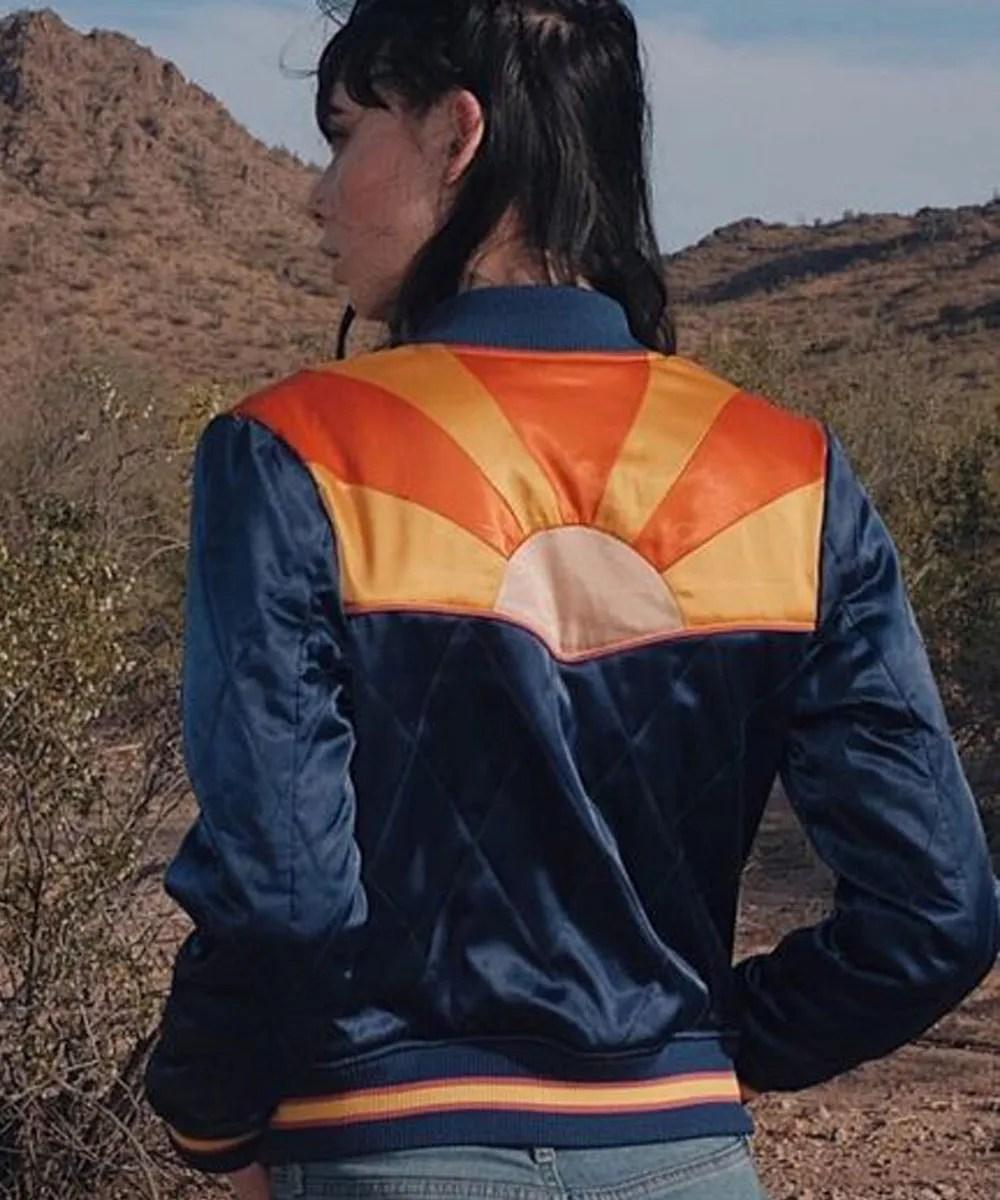 dex-parios-cobie-smulders-jacket