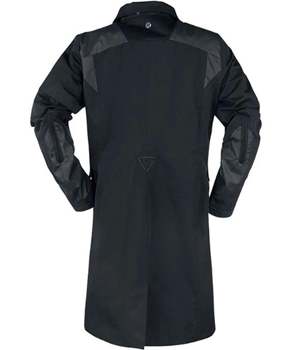divided-adam-deus-ex-mankind-jensen-coat