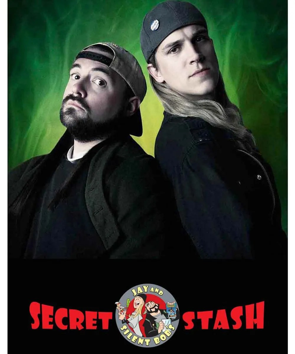 kevin-smith-trench-coat