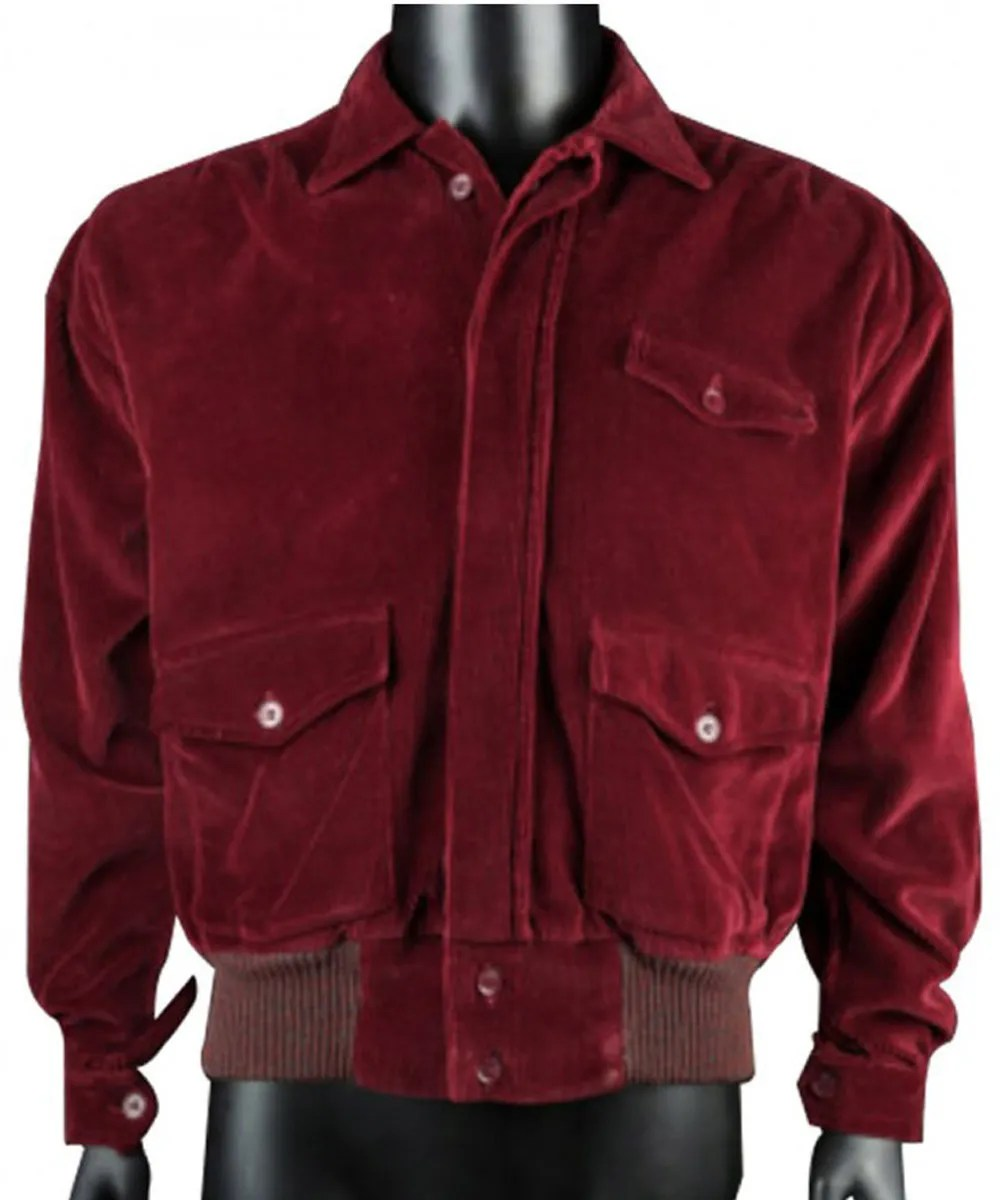 red-corduroy-jacket
