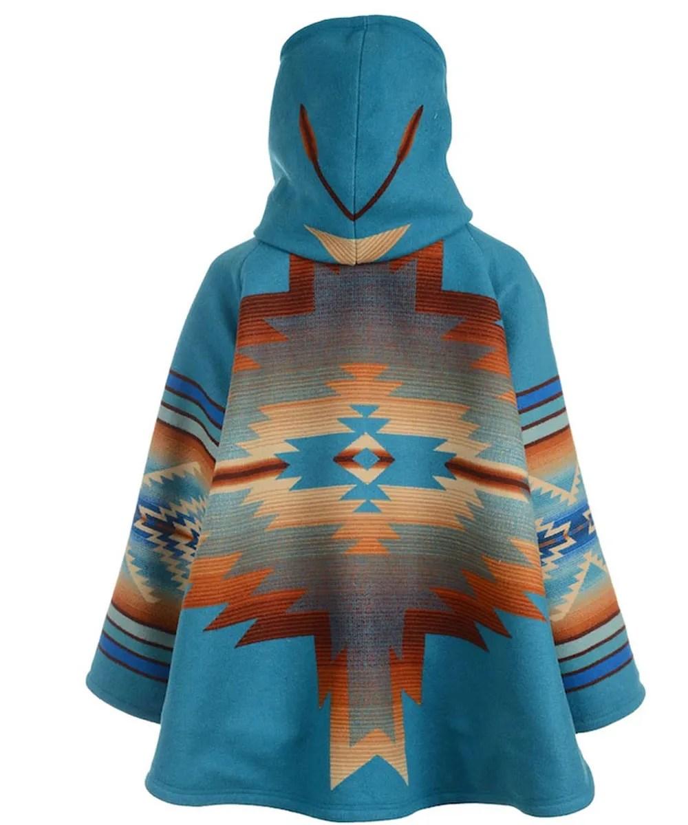 yellowstone-blue-coat